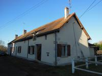French property, houses and homes for sale inTHOLLETVienne Poitou_Charentes