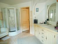 French property for sale in THOLLET, Vienne - €147,150 - photo 3