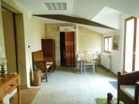 French property for sale in THOLLET, Vienne - €147,150 - photo 5
