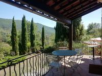 French property for sale in GAGNIERES, Gard - €325,000 - photo 3
