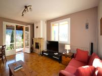 French property for sale in GAGNIERES, Gard - €325,000 - photo 5