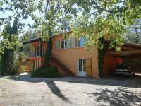 French property, houses and homes for sale inGAGNIERESGard Languedoc_Roussillon
