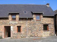 French property, houses and homes for sale inPIPRIACIlle_et_Vilaine Brittany