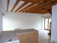 French property for sale in PIPRIAC, Ille et Vilaine - €49,950 - photo 3