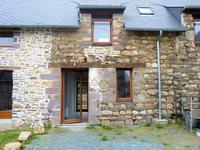 French property for sale in PIPRIAC, Ille et Vilaine - €49,950 - photo 10