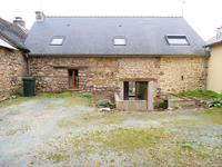 French property for sale in PIPRIAC, Ille et Vilaine - €49,950 - photo 8