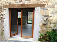 French property for sale in PIPRIAC, Ille et Vilaine - €49,950 - photo 4
