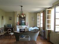 French property for sale in MUSSIDAN, Dordogne - €619,040 - photo 8