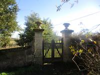 French property for sale in MUSSIDAN, Dordogne - €619,040 - photo 4