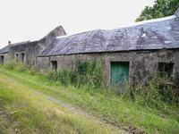 French property, houses and homes for sale inST HERNINFinistere Brittany