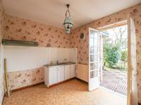 French property for sale in BELLAC, Haute Vienne - €90,400 - photo 5