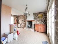 French property for sale in BELLAC, Haute Vienne - €90,400 - photo 4