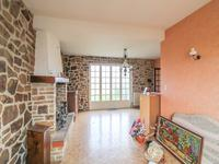 French property for sale in BELLAC, Haute Vienne - €90,400 - photo 3