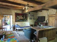 French property for sale in CHAMPNIERS, Vienne - €66,000 - photo 3