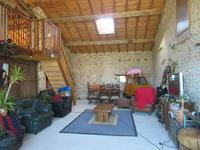 French property for sale in CHAMPNIERS, Vienne - €66,000 - photo 4