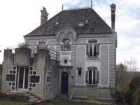 Maison à vendre à AUBUSSON en Creuse - photo 1