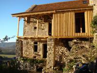 houses and homes for sale inCALVIGNACLot Midi_Pyrenees