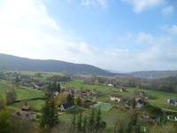 French property for sale in CALVIGNAC, Lot - €138,000 - photo 9
