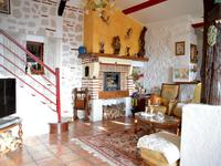 French property for sale in MONCLAR, Lot et Garonne - €310,300 - photo 8