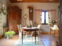 French property for sale in MONCLAR, Lot et Garonne - €310,300 - photo 5