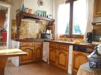French property for sale in MONCLAR, Lot et Garonne - €310,300 - photo 7