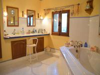 French property for sale in MONCLAR, Lot et Garonne - €310,300 - photo 10