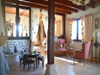 French property for sale in MONCLAR, Lot et Garonne - €310,300 - photo 6