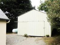 Maison à vendre à COADOUT en Cotes d Armor - photo 2