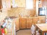 Maison à vendre à COADOUT en Cotes d Armor - photo 9