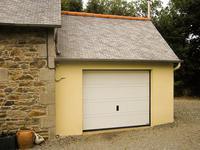 Maison à vendre à COADOUT en Cotes d Armor - photo 1