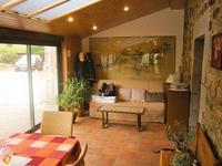 Maison à vendre à COADOUT en Cotes d Armor - photo 6
