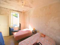 French property for sale in LABASTIDE ROUAIROUX, Tarn - €40,000 - photo 5
