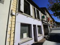 French property for sale in LABASTIDE ROUAIROUX, Tarn - €40,000 - photo 2