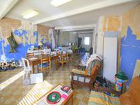 French property for sale in LABASTIDE ROUAIROUX, Tarn - €40,000 - photo 10