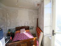 French property for sale in LABASTIDE ROUAIROUX, Tarn - €40,000 - photo 6