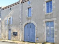 Maison à vendre à TUSSON en Charente - photo 1
