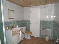 Maison à vendre à GIAT en Creuse - photo 9