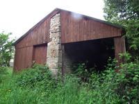 Maison à vendre à GIAT en Creuse - photo 2