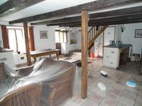 Maison à vendre à GIAT en Creuse - photo 5