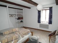 Maison à vendre à GIAT en Creuse - photo 8