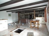 Maison à vendre à GIAT en Creuse - photo 4
