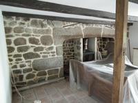 Maison à vendre à GIAT en Creuse - photo 6