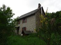 Maison à vendre à GIAT en Creuse - photo 1