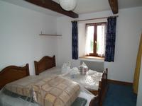Maison à vendre à GIAT en Creuse - photo 7