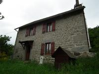 French property, houses and homes for sale inGIATCreuse Limousin