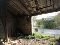 French property for sale in MONGAILLARD, Lot et Garonne - €22,000 - photo 10