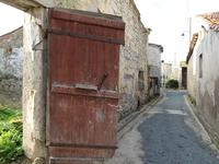 French property for sale in MONGAILLARD, Lot et Garonne - €22,000 - photo 3