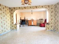 French property for sale in MOUHET, Indre - €88,000 - photo 3