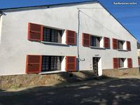 French property for sale in MOUHET, Indre - €88,000 - photo 2