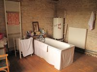 Maison à vendre à MANSLE en Charente - photo 9